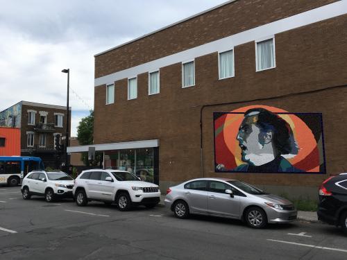 20170810-Rue Ontario Murales-5215-1920x1440