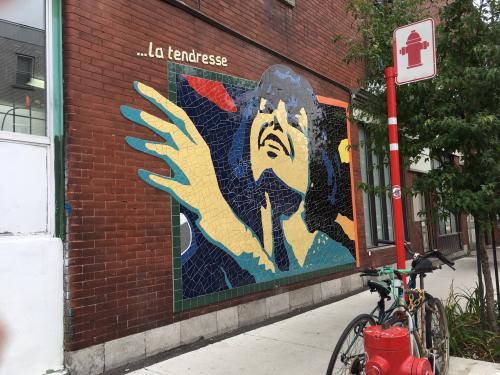20170810-Rue Ontario Murales-5225-1920x1440