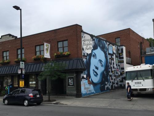 20170810-Rue Ontario Murales-5232-1920x1442