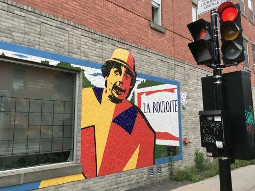 20170810-Rue Ontario Murales-5244-1920x1440